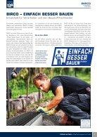 Tiefbau aktuell 03/2018 - Seite 7