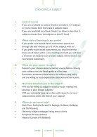 Prospectus Annexe 2018-19 - Page 4