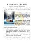 The Nonprofit Incubator - Page 7