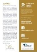Catalogo Ciclo 3 - Page 2
