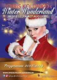 Programmheft Winter Wonderland ENTWURF_13