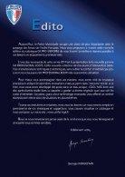 CATALOGUE GK PRO UNIFORM N°10 - Page 2