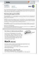 Stellen KW43 / 25.10.18 - Seite 2