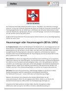 Stellen KW43 / 25.10.18 - Seite 5