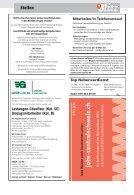Stellen KW43 / 25.10.18 - Seite 6