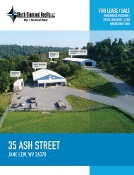 35_Ash_Street_Marketing_Flyer