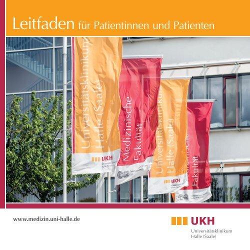 Leitfaden_Uni_Halle_02_2018