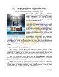 Predatory Lending - Page 7