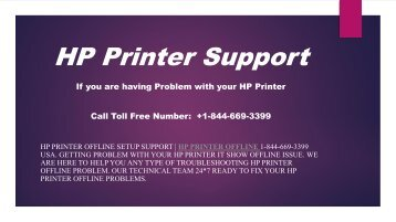HP Printer Support-converted