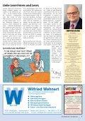 DER BIEBRICHER, Nr. 323, Oktober 2018 - Page 3