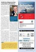 DER BIEBRICHER, Nr. 323, Oktober 2018 - Page 7