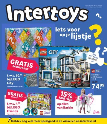 intertoys-nl-intertoys-folder-week-42-2018
