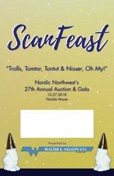 ScanFeast-Brochure
