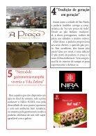 Bairro a Bairro Vila Zelina - Page 7