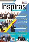 Inspirasi_jan_jun_2018_LATEST2 - Page 3