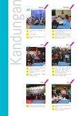 Inspirasi_jan_jun_2018_LATEST2 - Page 5