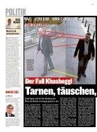 Berliner Kurier 23.10.2018 - Seite 2