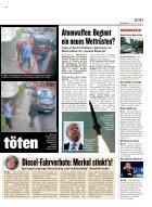 Berliner Kurier 23.10.2018 - Seite 3