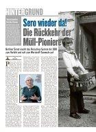 Berliner Kurier 23.10.2018 - Seite 4