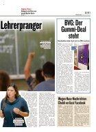 Berliner Kurier 23.10.2018 - Seite 7