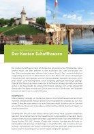 Vermietungsdokumentation Erlendgold, 8200 Schaffhausen  - Page 4