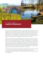 Vermietungsdokumentation Hofacker Haus 4, 8248 Uhwiesen - Page 4