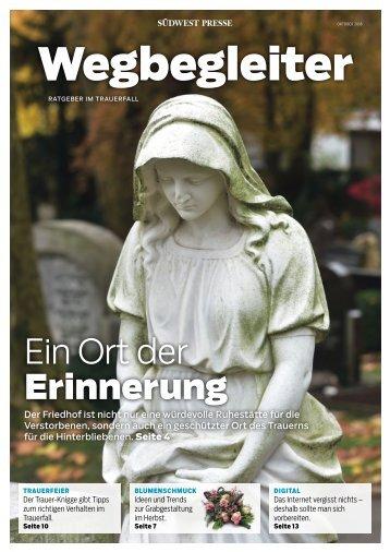 2018/43 - Wegbegleiter_Ulm_2018
