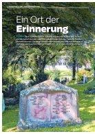 2018/43 - Wegbegleiter_Ulm_2018 - Seite 4