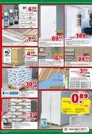 bbk Hagebaumarkt Konz - Seite 5
