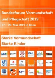 Layout Bundesforum Gesamt