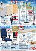 Bestseller für Büro und Betrieb für Sie eiskalt kalkuliert! - Page 6