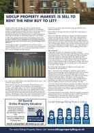 SIDCUP PROPERTY NEWS - NOVEMBER 2018 - Page 2