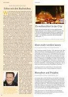 November 2018 - Page 6