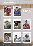 werk5_adidas-teamwear-2019 - Page 6