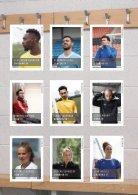 werk5_adidas-teamwear-2019 - Page 7