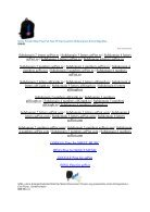 Sheet Music 22ju9846698102 - Page 5