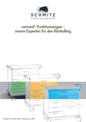 Schmitz Katalog 63