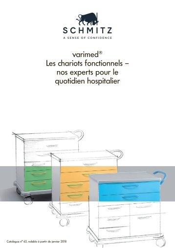 Schmitz Catalogue 63