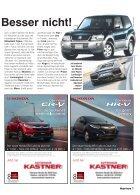 Motor_ST_Sued-West - Seite 7