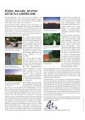 FLY_20Jahre_Apr2016 - Page 2