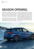 Entenmann BMW Wintermagazin - Page 2