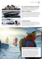 Entenmann BMW Wintermagazin - Page 3
