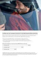 Entenmann BMW Wintermagazin - Page 5