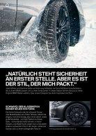 Entenmann BMW Wintermagazin - Page 6