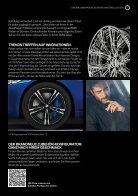 Entenmann BMW Wintermagazin - Page 7