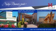 Rooms and Meeting Rooms in Seattle