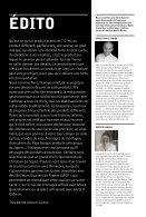 Produits Premium - catalogue-premium-web.pdf - Page 2