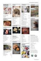 Produits Premium - catalogue-premium-web.pdf - Page 3