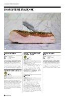 Produits Premium - catalogue-premium-web.pdf - Page 6