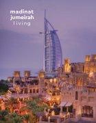 Madinat-Jumeirah - Page 2
